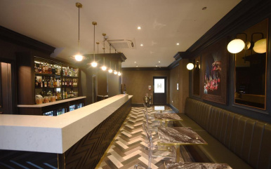 the_house_of_toby_london_bar